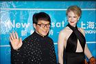 Celebrity Photo: Nicole Kidman 3000x2000   935 kb Viewed 107 times @BestEyeCandy.com Added 375 days ago