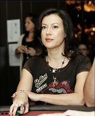 Celebrity Photo: Jennifer Tilly 1200x1454   229 kb Viewed 22 times @BestEyeCandy.com Added 140 days ago
