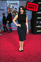 Celebrity Photo: Tina Fey 2832x4256   3.3 mb Viewed 4 times @BestEyeCandy.com Added 190 days ago