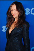 Celebrity Photo: Maggie Q 2400x3600   841 kb Viewed 29 times @BestEyeCandy.com Added 24 days ago