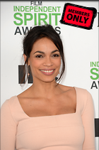 Celebrity Photo: Rosario Dawson 2265x3414   1,079 kb Viewed 2 times @BestEyeCandy.com Added 122 days ago
