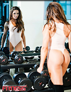 Celebrity Photo: Trish Stratus 747x966   118 kb Viewed 2.081 times @BestEyeCandy.com Added 511 days ago