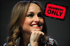Celebrity Photo: Giada De Laurentiis 3000x1996   2.1 mb Viewed 4 times @BestEyeCandy.com Added 87 days ago