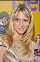 Celebrity Photo: April Bowlby 1951x3000   783 kb Viewed 70 times @BestEyeCandy.com Added 128 days ago
