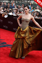 Celebrity Photo: Emma Watson 847x1270   89 kb Viewed 15 times @BestEyeCandy.com Added 13 hours ago