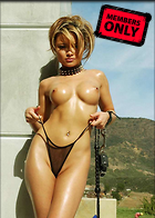 Celebrity Photo: Tila Nguyen 679x951   61 kb Viewed 5 times @BestEyeCandy.com Added 112 days ago