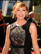 Celebrity Photo: Kari Byron 1200x1585   281 kb Viewed 148 times @BestEyeCandy.com Added 71 days ago