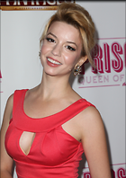 Celebrity Photo: Masiela Lusha 2117x3000   730 kb Viewed 235 times @BestEyeCandy.com Added 124 days ago