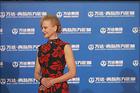 Celebrity Photo: Nicole Kidman 4300x2868   876 kb Viewed 90 times @BestEyeCandy.com Added 369 days ago