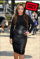 Celebrity Photo: Leah Remini 2400x3569   1.4 mb Viewed 8 times @BestEyeCandy.com Added 234 days ago