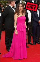 Celebrity Photo: Salma Hayek 1942x3000   1.2 mb Viewed 3 times @BestEyeCandy.com Added 64 days ago
