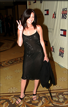 Celebrity Photo: Shannen Doherty 1280x2011   518 kb Viewed 49 times @BestEyeCandy.com Added 60 days ago