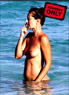 Celebrity Photo: Paulina Porizkova 720x990   185 kb Viewed 3 times @BestEyeCandy.com Added 275 days ago