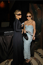 Celebrity Photo: Olsen Twins 683x1024   78 kb Viewed 28 times @BestEyeCandy.com Added 137 days ago