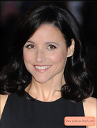 Celebrity Photo: Julia Louis Dreyfus 453x594   60 kb Viewed 22 times @BestEyeCandy.com Added 23 days ago