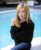 Celebrity Photo: Jolene Blalock 998x1210   193 kb Viewed 133 times @BestEyeCandy.com Added 221 days ago