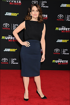 Celebrity Photo: Tina Fey 2550x3820   647 kb Viewed 57 times @BestEyeCandy.com Added 109 days ago