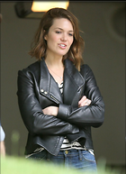 Celebrity Photo: Mandy Moore 743x1024   108 kb Viewed 11 times @BestEyeCandy.com Added 37 days ago