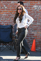 Celebrity Photo: Leah Remini 634x951   172 kb Viewed 198 times @BestEyeCandy.com Added 234 days ago