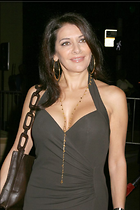 Celebrity Photo: Marina Sirtis 683x1024   85 kb Viewed 138 times @BestEyeCandy.com Added 123 days ago