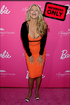 Celebrity Photo: Christie Brinkley 2100x3129   1.2 mb Viewed 8 times @BestEyeCandy.com Added 119 days ago