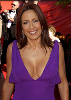 Celebrity Photo: Patricia Heaton 906x1270   82 kb Viewed 501 times @BestEyeCandy.com Added 135 days ago