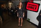Celebrity Photo: Julia Roberts 4999x3385   2.3 mb Viewed 7 times @BestEyeCandy.com Added 430 days ago
