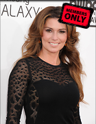 Celebrity Photo: Shania Twain 2550x3291   1.3 mb Viewed 2 times @BestEyeCandy.com Added 286 days ago