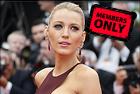 Celebrity Photo: Blake Lively 5144x3456   1.7 mb Viewed 4 times @BestEyeCandy.com Added 101 days ago