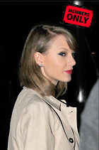 Celebrity Photo: Taylor Swift 2394x3600   1.3 mb Viewed 3 times @BestEyeCandy.com Added 43 days ago
