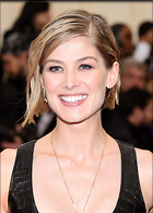 Celebrity Photo: Rosamund Pike 2149x3000   657 kb Viewed 34 times @BestEyeCandy.com Added 43 days ago
