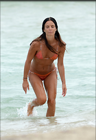 Celebrity Photo: Gabrielle Anwar 1360x1980   473 kb Viewed 85 times @BestEyeCandy.com Added 147 days ago