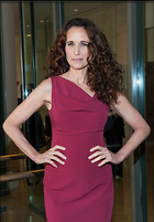 Celebrity Photo: Andie MacDowell 712x1024   168 kb Viewed 168 times @BestEyeCandy.com Added 420 days ago