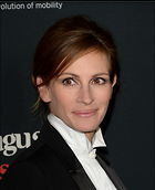 Celebrity Photo: Julia Roberts 1864x2292   800 kb Viewed 34 times @BestEyeCandy.com Added 53 days ago