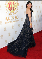 Celebrity Photo: Lucy Liu 2572x3600   882 kb Viewed 19 times @BestEyeCandy.com Added 46 days ago