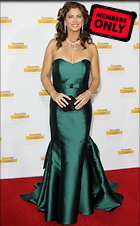 Celebrity Photo: Kathy Ireland 2400x3875   1,029 kb Viewed 0 times @BestEyeCandy.com Added 43 days ago