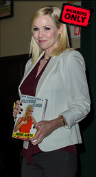Celebrity Photo: Jennie Garth 1954x3600   1.7 mb Viewed 3 times @BestEyeCandy.com Added 117 days ago