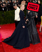 Celebrity Photo: Olsen Twins 2416x2944   2.2 mb Viewed 1 time @BestEyeCandy.com Added 67 days ago