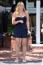 Celebrity Photo: Nicole Eggert 1280x1920   484 kb Viewed 55 times @BestEyeCandy.com Added 130 days ago