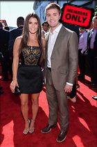 Celebrity Photo: Danica Patrick 2456x3696   2.0 mb Viewed 5 times @BestEyeCandy.com Added 593 days ago