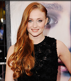 Celebrity Photo: Sophie Turner 2463x2800   564 kb Viewed 14 times @BestEyeCandy.com Added 82 days ago