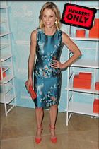 Celebrity Photo: Julie Bowen 2136x3216   2.1 mb Viewed 2 times @BestEyeCandy.com Added 46 days ago