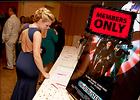 Celebrity Photo: Melissa Joan Hart 3000x2133   1.7 mb Viewed 2 times @BestEyeCandy.com Added 167 days ago
