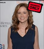 Celebrity Photo: Jenna Fischer 3216x3633   2.0 mb Viewed 6 times @BestEyeCandy.com Added 319 days ago