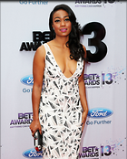 Celebrity Photo: Tatyana Ali 2415x3000   900 kb Viewed 126 times @BestEyeCandy.com Added 398 days ago
