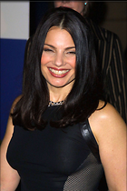 Celebrity Photo: Fran Drescher 1024x1536   143 kb Viewed 148 times @BestEyeCandy.com Added 154 days ago