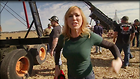 Celebrity Photo: Kari Byron 1280x720   160 kb Viewed 200 times @BestEyeCandy.com Added 78 days ago