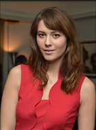 Celebrity Photo: Mary Elizabeth Winstead 756x1024   177 kb Viewed 124 times @BestEyeCandy.com Added 230 days ago