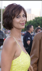 Celebrity Photo: Catherine Bell 1449x2400   308 kb Viewed 92 times @BestEyeCandy.com Added 45 days ago
