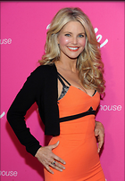 Celebrity Photo: Christie Brinkley 2100x3041   546 kb Viewed 75 times @BestEyeCandy.com Added 125 days ago